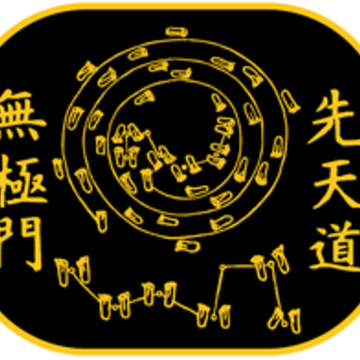 Traditional Chinese Qigong Levels I & II