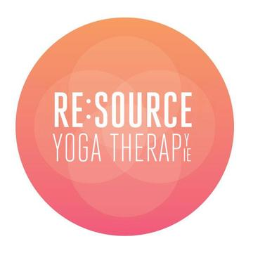 Re:source Yoga Therapy