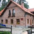Tabun Otomin Gdansk POland