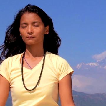 Devika Gurung