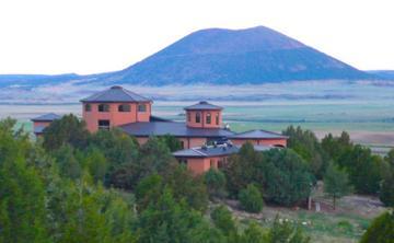 200-hour Program for Well Being & Yoga Teacher Certification-New Mexico