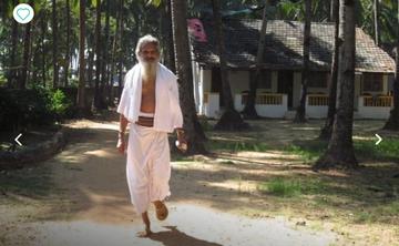 200 hour 21 day Kundalini Awakening Teacher Training Course