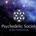 Psychedelic Society of the Netherlands
