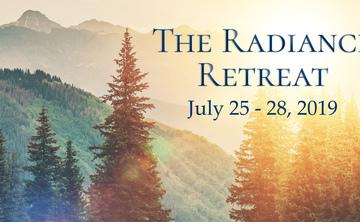 The Radiance Retreat – Detox and Rejuvenate