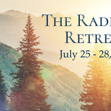 The Radiance Retreat – Detox and Rejuvenate