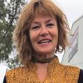 Anna Loughrey