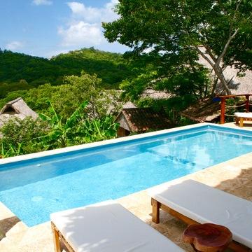 7 Day Holistic Yoga Retreat in San Juan del Sur, Nicaragua
