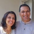 Ami & Aditya