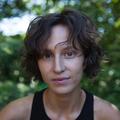 Eleonora Ramsby Herrera