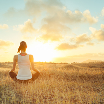Yoga of Recovery Weekend: Wholehearted Recovery