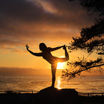 Jivamukti Yoga Bhakti Immersion