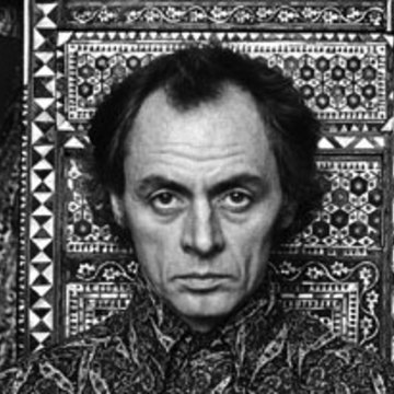 R.D. Laing in the 21st Century: What is Authenticity?