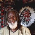 Mandaza Augustine Kandemwa