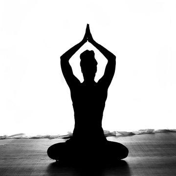 Bex Urban Yoga
