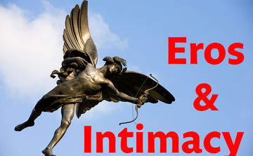 Eros and Intimacy for Couples