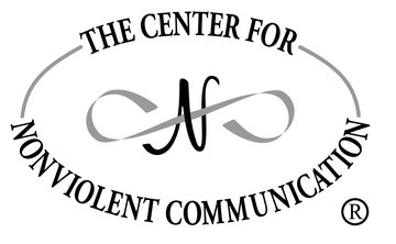NonViolent Communication: A Deep Dive