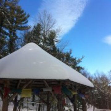 Joyful Gathering Retreat