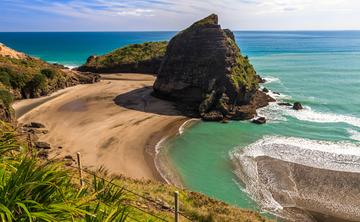 200 Hour New Zealand Yoga Teacher Training
