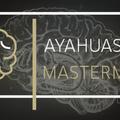 AYAHUASCA MASTERMIND