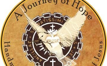 Journey of Hope 2019