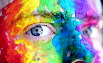 Awareness through Creative Expression