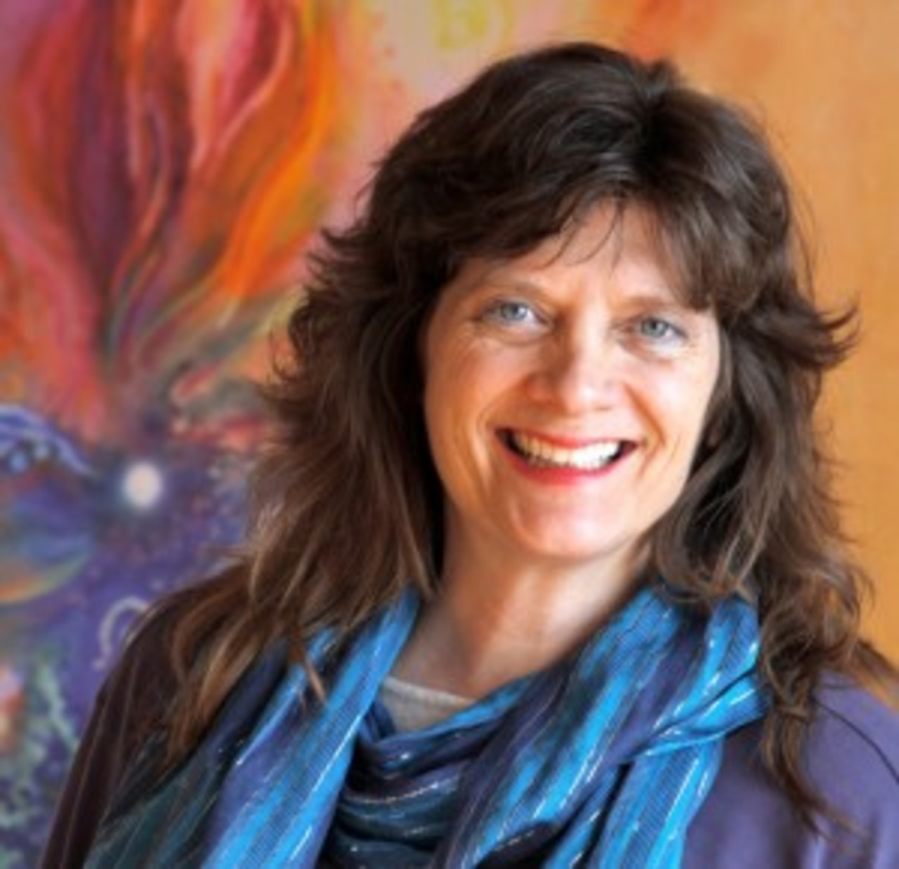 Dana Andersen