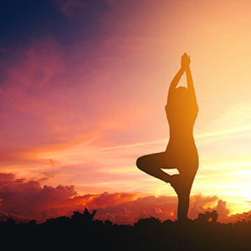 Yoga of Recovery: Healing the Habits that Bind Us