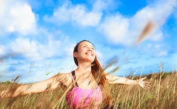 Cultivating Radical Gratitude