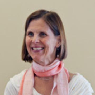 Janet Solyntjes