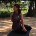 Lisa Garratt, E-RYT500, CMT, Morales Method® Pain Specialist, Morales Method® Core Integration Therapist, Level 3