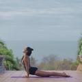 Yoga Dom Na Gore