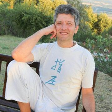 Massimo Cantara