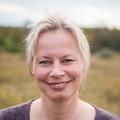Kirsten De Leo
