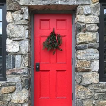 Christmas Retreat Week 2019