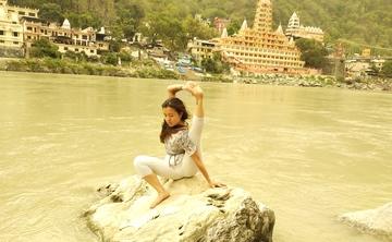 Yoga Teacher Training in India | Sri Yoga Ashram Rishikesh