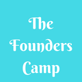 The Founders Camp