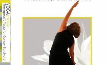 Yoga Thrive Teacher Training Program