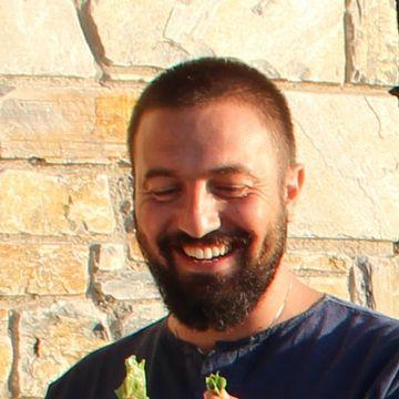 Ioannis Dovros