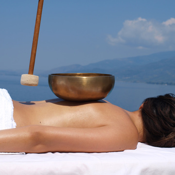 Pilates and Wellness in Greece