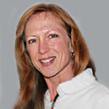Lalita Dagny Vigander, E-RYT 500, LMT, RCYT
