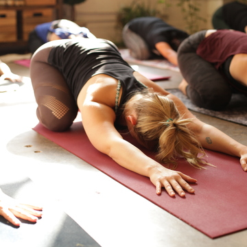 3 Days in Sedona: Yoga, Vortex Hiking, Meditation, Sound Healing, Volunteering