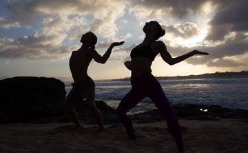 5 Day Ayurvedic Yoga Retreat Puerto Rico