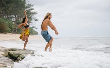 Ayurvedic Yoga Retreat- Isabela, Puerto Rico