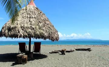 5 days of Orgasmic Meditation in Costa Rica