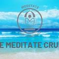 The Meditate Cruise: A Retreat at Sea