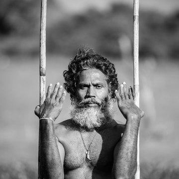 Guru Athula Nandana