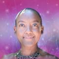 Shawngela Pierce