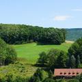 Gaia Retreat House