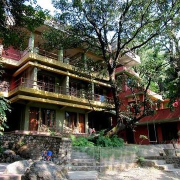 Yoga, Meditation and Wellness Retreat to Rishikesh, India with Prema and Rama