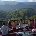 Akasha Wellness Retreat